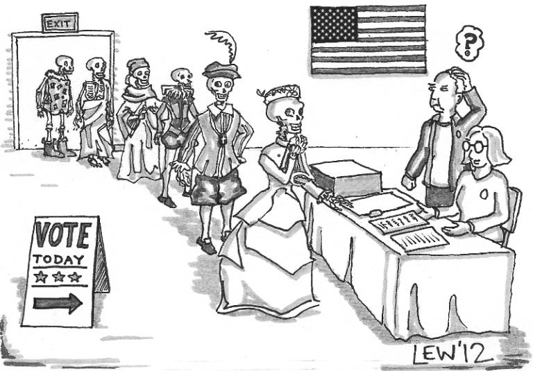 2012-06-20-democracy1.jpg?w=768&h=536