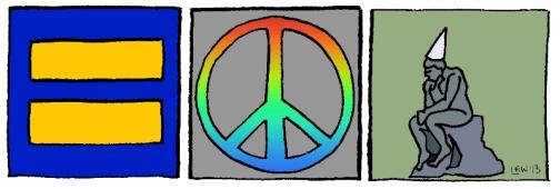 20130403.tricolor